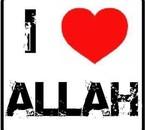 suu² I love ALLAH