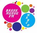 Tous les vendredis de 21H à MINUIT avec Marco sur 107Fm