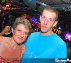 mamam et steven