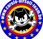 Nouveau Logo C.A.T