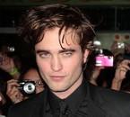 Twilight <3 p.q.t