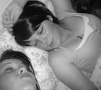 Oooh Merde, Fatigue! ;)