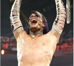 Mon meilleur Champion. (: