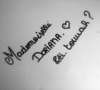 Mouuuah' ;D