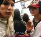 Shin && Yu