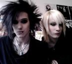 Yu && Shin
