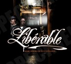 """""""Libérable..."""" la mixtape ds les bacs"""