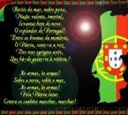 portugal em forca