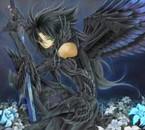 Len...un de mes 3 anges...