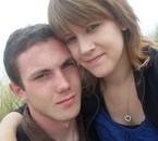 Joy et Vincent
