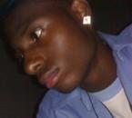de profile