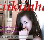 Kiikiinha=)
