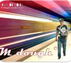 m doùgh officiel