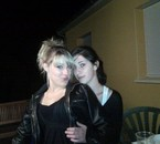 Ma Madame & Moi a Ces 17 ans ...