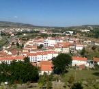 boticas le nord du portugal