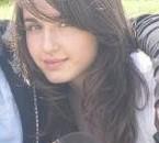 Sarah JTM (l)