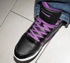 New shoes ( y ) :p