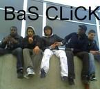 B.a.S   CliCk