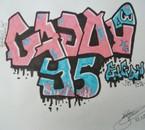 Ğαgσυ 95