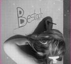 Dedii`peaax :: Bestaàh dma viie :)