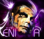 No More Words[The Extreme Enigma Jeff Hardy]