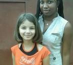 moi et isaa(l)