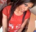 Miss Angolaise