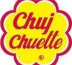 Chui Chuette