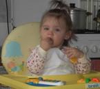 Mon Petit Beiibeii ♥