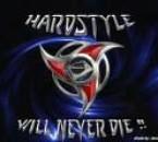Hardstyle... C'est mon genre de ZiiK sa ;)