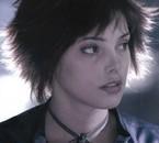 j'adore aussi Twilight et particulièrement Alice Cullen ^^