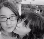 chérie <3 Love