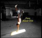 Breack Dance ☼