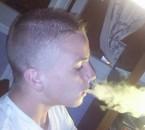 Fume , Fume Avant Qu'la Viie Te Fume ...