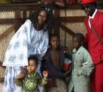 make money for YONG BOY  OUBLIE PAS  LES ENFANTS PAUVRE