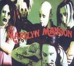 M.Manson