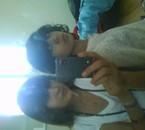 Liinda &&  Alexiia