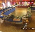 bettancourt-la ferree le 17/05/09