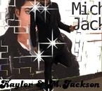 kaylor & m.jackson