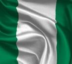 Mn Bled, Jreprésente le Nigéria 234