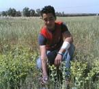 msn-hamza.skyrock.com/profil/