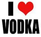 ba vi jaime ka vodka