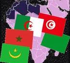Viva Le Grand Maghreb