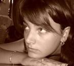 2 septembre 2009