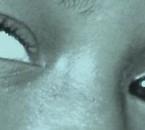 m!ss bo yeux