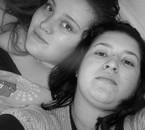ma grande soeur lila et sa folle de copine lol angel