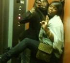 Bbeeii GGeey && LiilOush