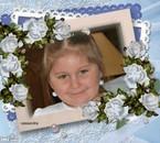 ma petite fille cassandra