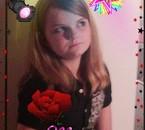 quand j'avais 9 ans ...
