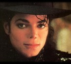 Mj 4 ever